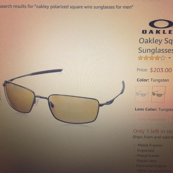 95e5f9211a Oakley men s sunglasses. M 5ad191685521be4d17d044ac